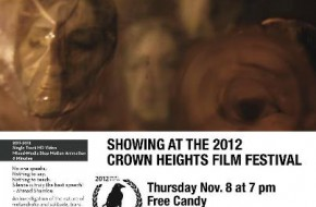 Crown Heights Film Festival
