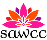 sawcc_logo
